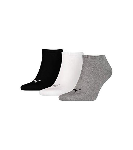 Puma Unisex Sneaker Socks   Socks   scorer.es