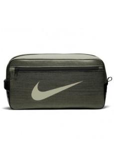 Multiuso Nike Brasilia Training