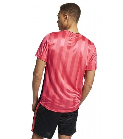 Nike T-Shirt Breathe Academy | Football clothing | scorer.es