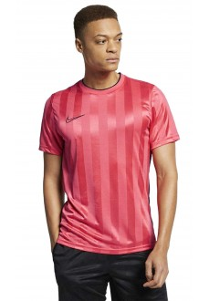 Camiseta Nike Breathe Academy
