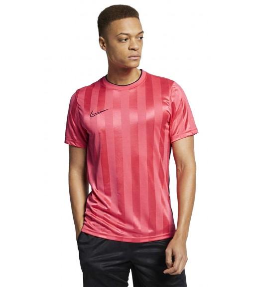 Camiseta Nike Breathe Academy | scorer.es