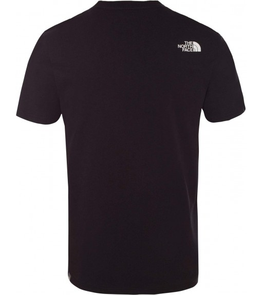 Camiseta The North Face Mount Line T0A3G2JK3 | scorer.es