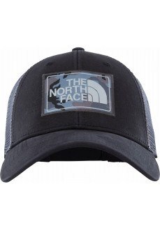 Gorra The North Face Mudder Trucker