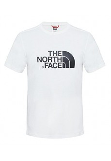 Camiseta The North Face Easy Tee | scorer.es