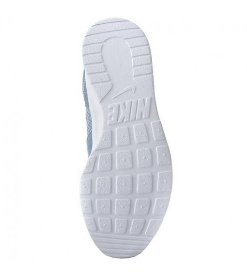 Zapatillas Nike Kaishi | scorer.es