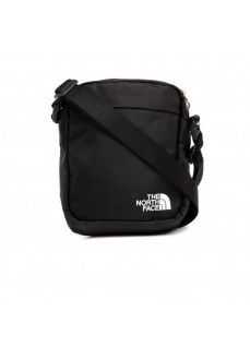 Bolso The North Face Convertible Shoul T93BXBC4V | scorer.es