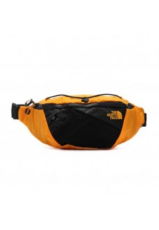 Riñonera The North Face Lumbnical T93S7ZTSF | scorer.es