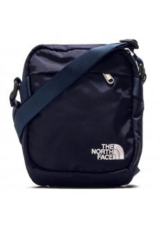 Bolso The North Face Convertible Shoul T93BXBM6S