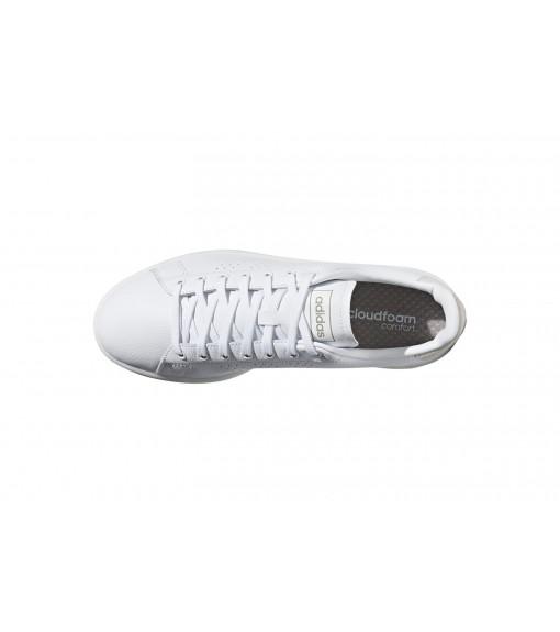 Adidas Trainers Advantage | Low shoes | scorer.es