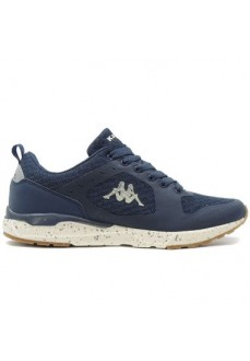 Kappa Trainers Lovem Blue
