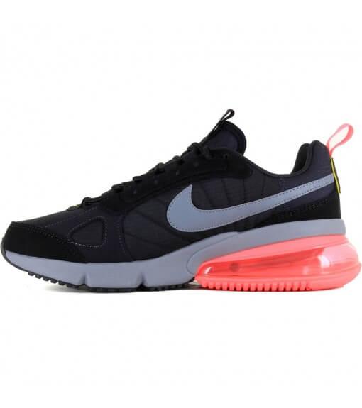 Nike Trainers Air Max 270 Futura | Low shoes | scorer.es