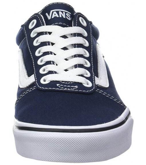 Zapatilla Vans Ward (Canvas) | scorer.es