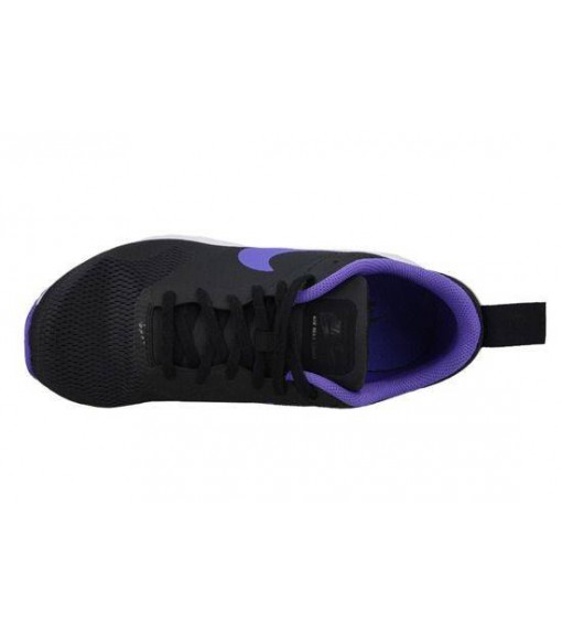 Zapatillas Nike Air Max Tavas | scorer.es