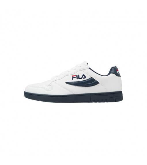 Fila Trainers D1&2 Fx100 Heritage | Low shoes | scorer.es