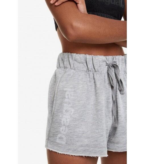Desigual Shorts Essentials | Shorts | scorer.es