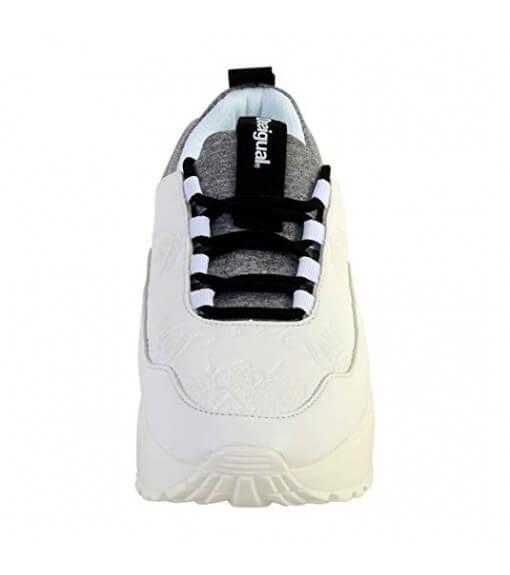 Zapatilla Desigual Sneakers Chunky | scorer.es