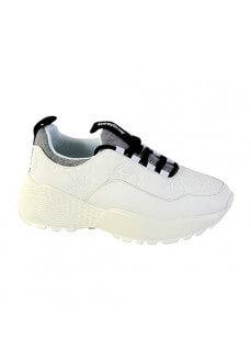 Zapatilla Desigual Sneakers Chunky 19SUKW11-1000 | scorer.es
