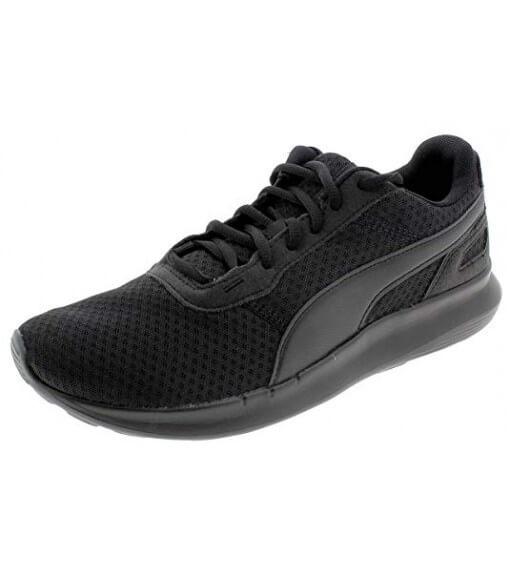 Puma Trainers St Activate | Low shoes | scorer.es