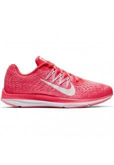 Zapatilla Nike Zoom Winflo 5