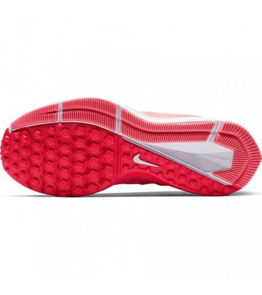 Zapatilla Nike Zoom Winflo 5 | scorer.es
