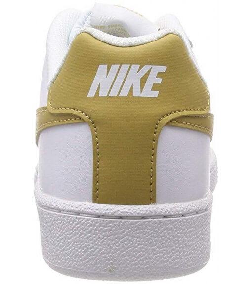 Zapatilla Nike Court Royale | scorer.es
