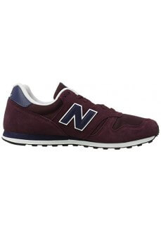 Zapatilla New Balance ML373