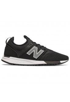Zapatilla New Balance Footwear MRL247OC | scorer.es