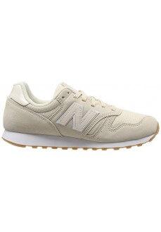 Zapatilla New Balance Footwear