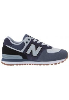 New Balance Trainers Q119 574 | Low shoes | scorer.es