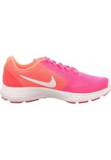 Zapatillas Nike Revolution 3 Running