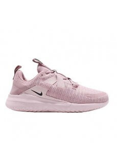 Zapatilla Nike Renew Arena