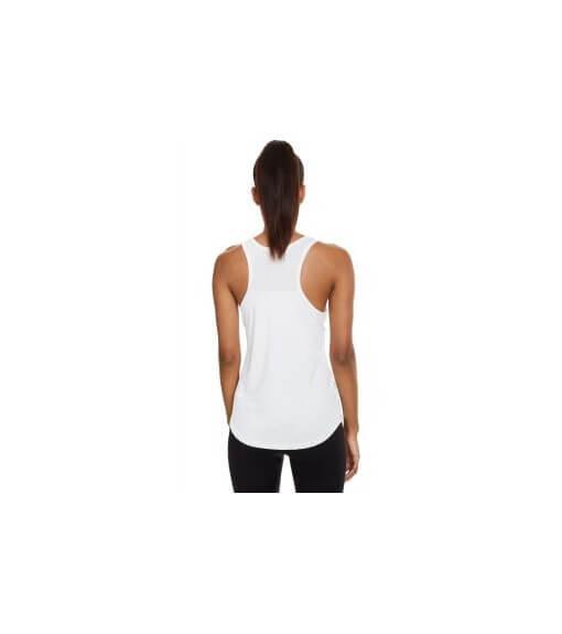Desigual T-Shirt Top Essentials   Short sleeve T-shirts   scorer.es