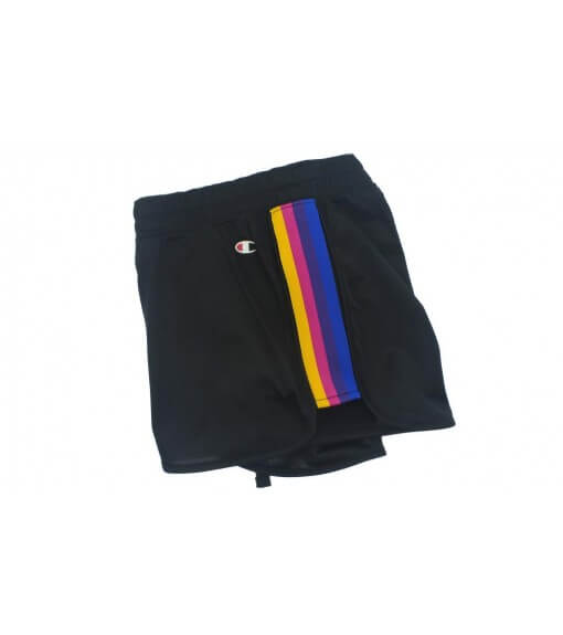 Champion Shorts KK001 Nbk   Shorts   scorer.es