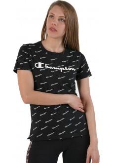 Camiseta Champion Kl001 Nbk   scorer.es