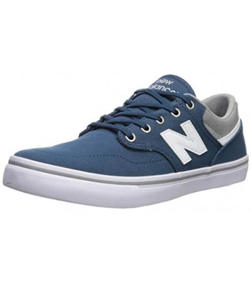 Zapatilla New Balance Footwear | scorer.es