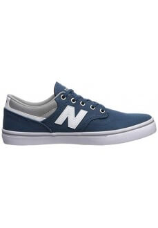Zapatilla New Balance Footwear