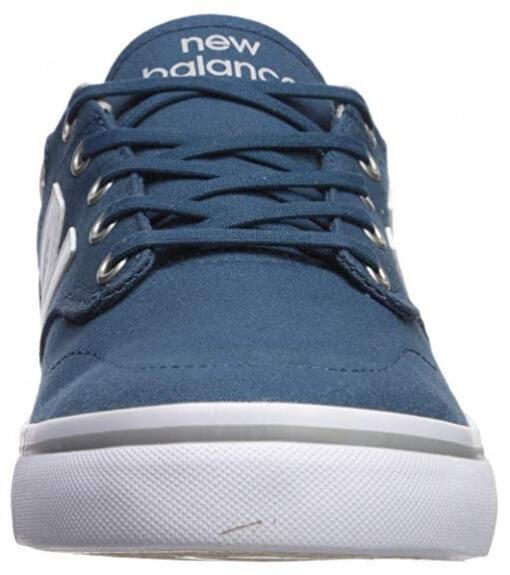New Balance Trainers | Low shoes | scorer.es