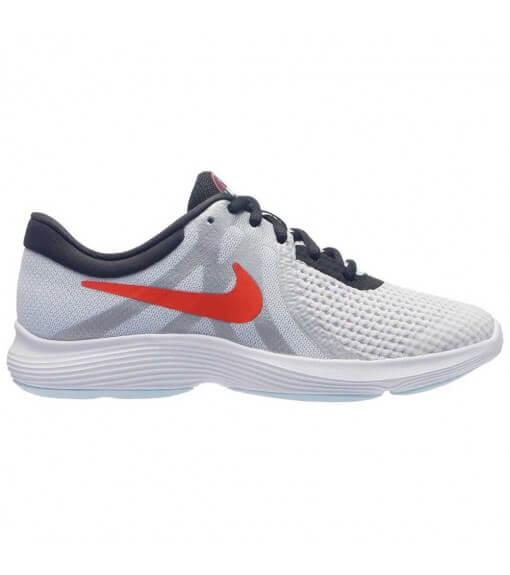 Nike Trainers Revolution 4 Sd (GS) | Women's Trainers | scorer.es