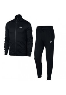 Chandal Nike Nsw Ce Trk Suit