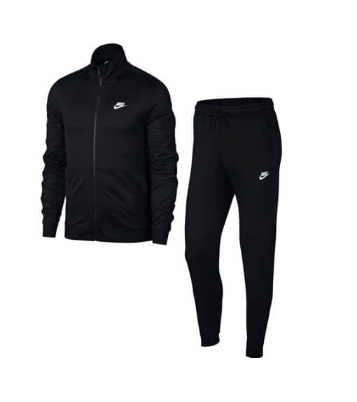 Nike Tracksuit Nsw Ce Trk Suit   Tracksuits   scorer.es