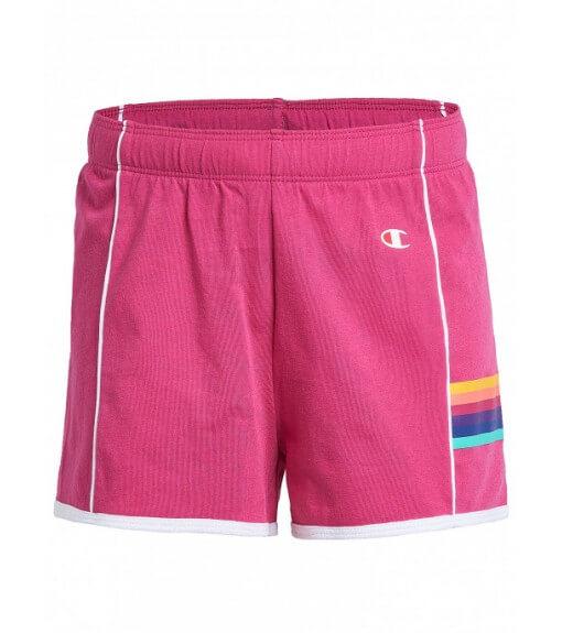 Champion Shorts Veb | Shorts | scorer.es