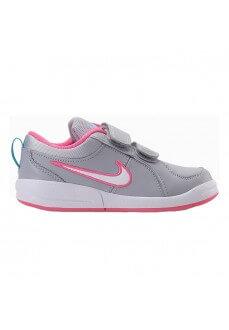 Zapatilla Nike Pico 4