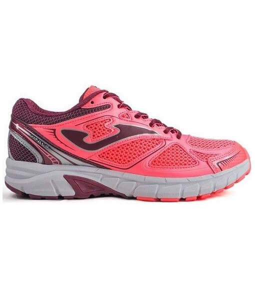 Joma Trainers R.Vitaly Lady 910 Pink | Running shoes | scorer.es