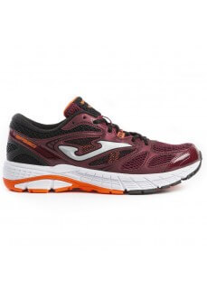 Zapatilla Joma R.Speed Men 924 Burdeos