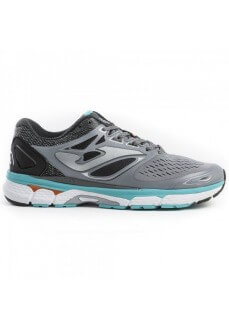 Zapatilla Joma R.Hispalis Men 917