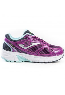 Joma Trainers Vitaly Jr 919 Purple