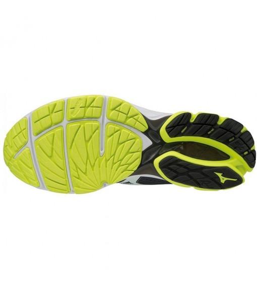 Mizuno Trainers Wave Rider | Running shoes | scorer.es