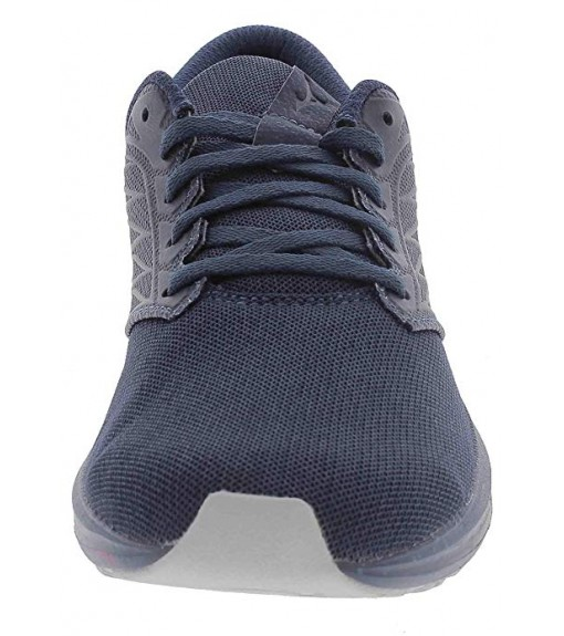 Mizuno Trainers Wave Polaris | Running shoes | scorer.es