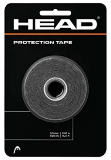 Cinta Protectora Head Tape
