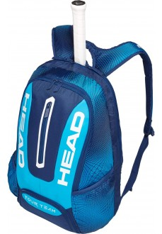 Mochila Head Team Backpack | scorer.es